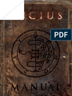 Lucius Manual En