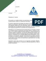 Edo-gcs75 - i - Edo-gcs75 (Andres Huertas)