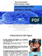 AGUA_PARA_EL_DESARROLLO_ECONÓMICO_Y_SOCIAL_TLAXCALA