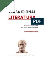 Trabajo Literatura - Final (r1.3)
