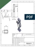 Macaco PDF