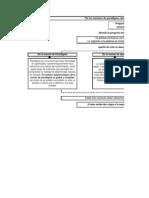 Mapa Conceptual Episteme
