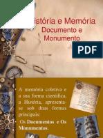 documentoemonumento-100520142827-phpapp01