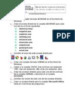 Accesos_directos-Prßctica_1.doc