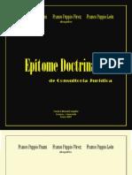 Epítome Doctrinario Franco Puppio con Indice final 09ene06
