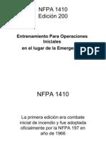 NFPA-1410.pdf