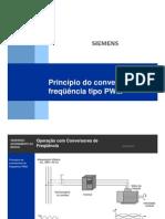 02 - Princípio Conversor PWM_ots