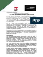 Montmagny 27-8-13