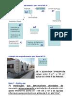 Exemplos Nova NR 20 - Caxias Do Sul