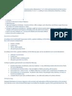 Gastroenteritis.docx