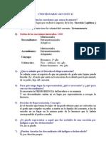 CUESTIONARIO  Final.doc