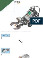 Tribot PDF