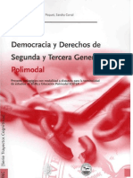 dderechos2y3
