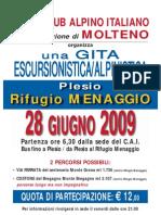 Locandina MENAGGIO_locandina Gitagiugno