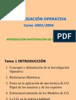Introduccion_ Investigacion de operaciones 2012.ppt
