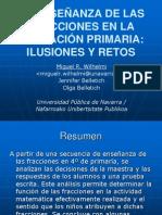 fracciones-primaria