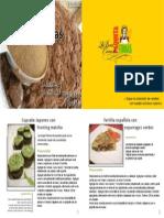 49091625-recetas
