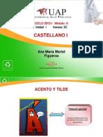 elacento3c-120714103049-phpapp01