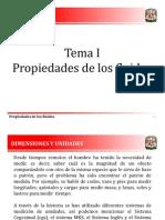 1_MFluidos_Propiedades_fluidos