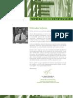 _REVISTA_N10_FULL.pdf