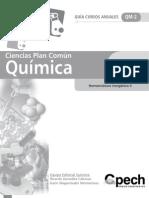 guia QM-2