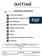 MR350AVANTIME8.pdf