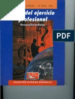 ÉTICA DEL EJERCICIO PROFESIONAL (1° Unidad)[1]