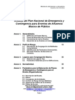 Anexosdecret3888-1