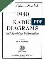 Beitmans 1940.pdf