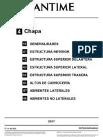 MR351AVANTIME4.pdf