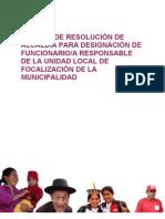 2DO-Modelo_de_RA-Designación_Responsable_ULF2013v