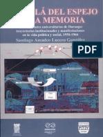 Fundamentos Teóricos para el Proceso Del Diseño de un Protocolo en una Investigación - Víctor Manuel Martínez Chávez