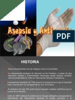 asepsiayantisepsia-121103203129-phpapp01