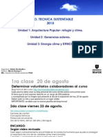 CLASE_01_ITS_132.ppt