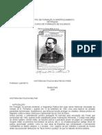 156785390 a Historia Da PMPA