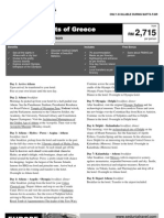 8D Greece