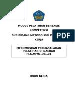 PLK.MP01.001.01 BK