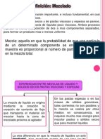 PRIMERA PARTE.pptx