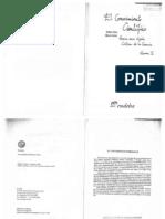 Díaz, Esther & Heler, Mario - El conocimiento científico. Hacia una visión crítica de la ciencia Vol 2