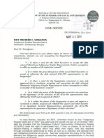 DILG Legal Opinions 201294 6c782f6c39