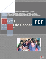 Anexos Manual Final Cooperativas