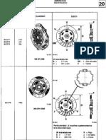 MR295CLIO2.pdf
