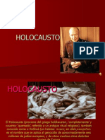 holocausto_judio.
