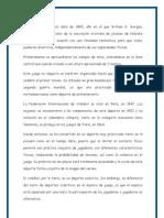Reglamentod El Voleibol1