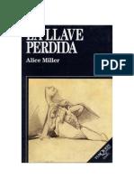 Alice Miller-La Llave Perdida.lav.pdf