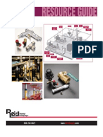 RESOURCE GUIDES Pneumatics and Hydraulics