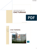 cncturninglecture4-111026011717-phpapp01