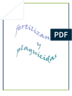 Nahomi Quimica Practica Fertilizantes