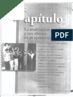 Diaz Barriga - Cap. 3 Pag. 63-98