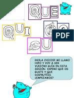 unidad-didactica-de-lengua-1225876207151123-9[1]